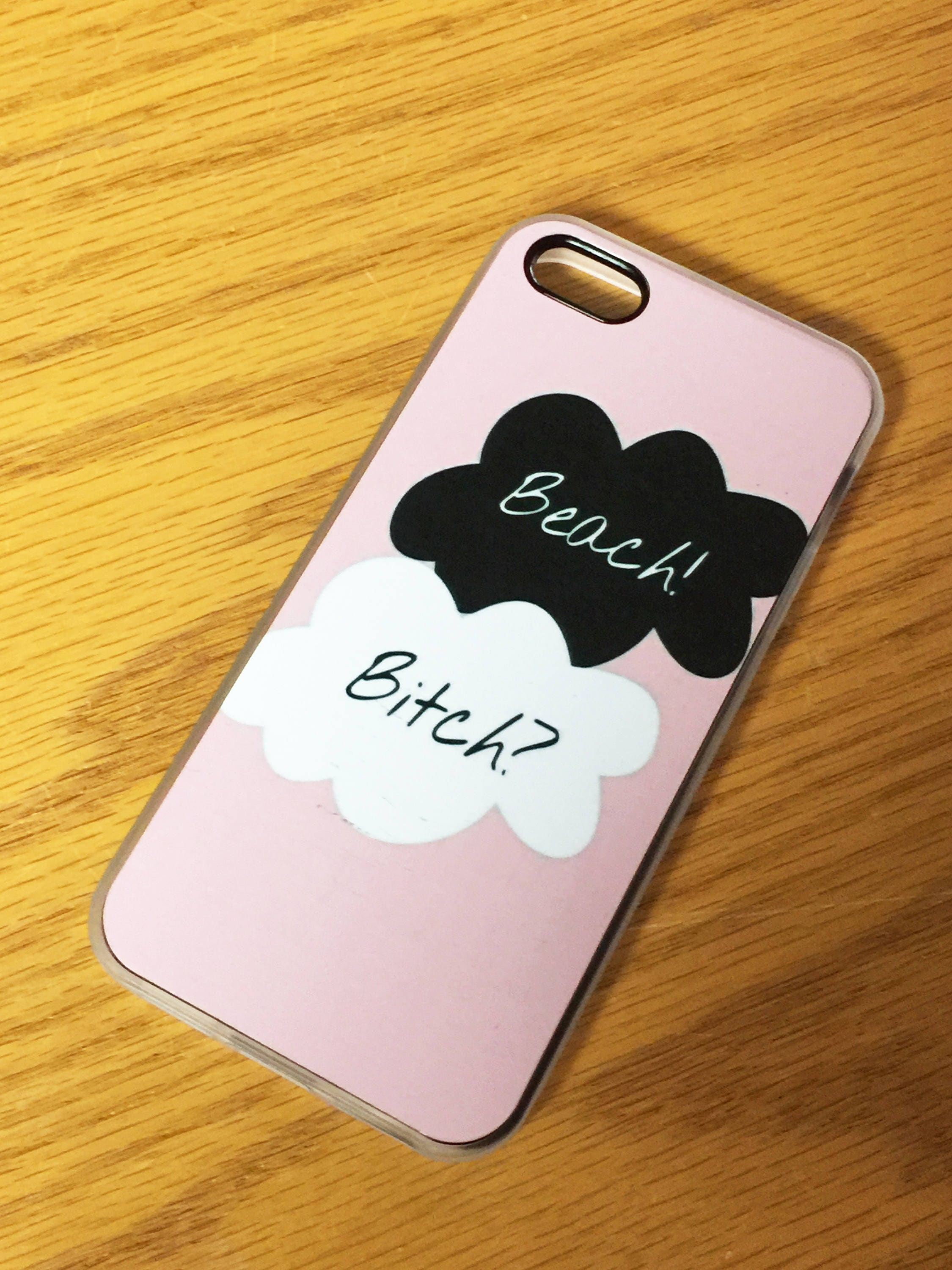 bts phone case iphone 6