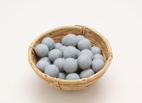 Grey felt balls for crafting #38 felt balls decoration pom poms versh. Colors Felt Balls Garlands Decoration Colorful
