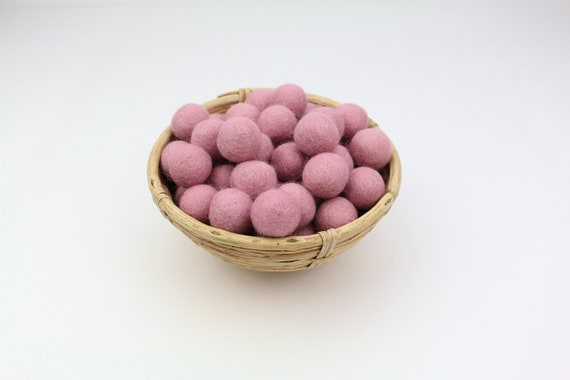 old pink felt balls for crafting #21 felt balls decoration pom poms different. Colors Felt Balls Garlands Decoration Colorful