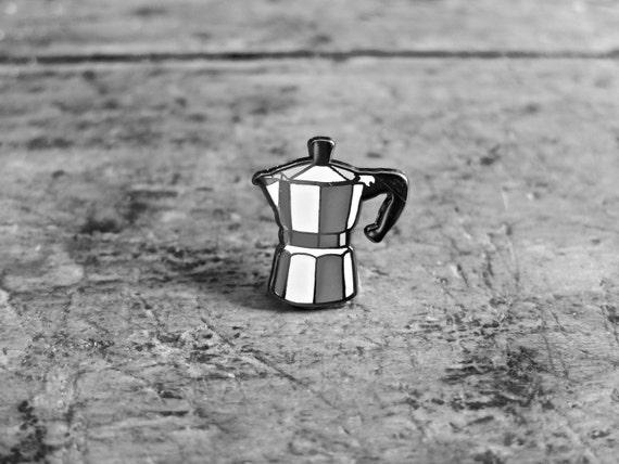 "Badges ""Coffee"""