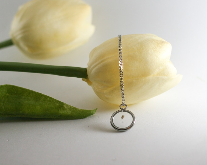 Miscarriage necklace for moms, infant loss, grieving mom gift, miscarriage gift, angel baby, miscarriage gift, baby loss gift