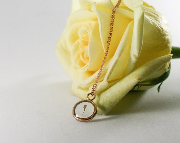 Angel mama gift, miscarriage gift for moms, miscarriage necklace, miscarriage remembrance, angel baby, missed miscarriage