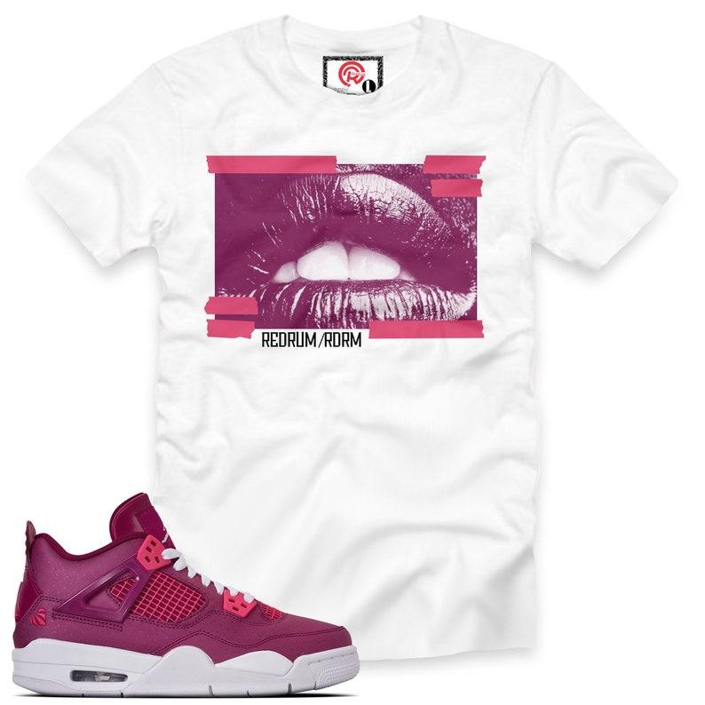 fa7d9b8823b75c True Berry 4 Redrum RDRM T-Shirt