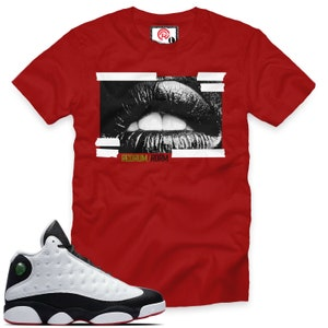 f32b395f3dc9 He got game shirt
