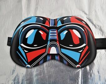 f2caddb6449 Darth Vader — Sleep mask