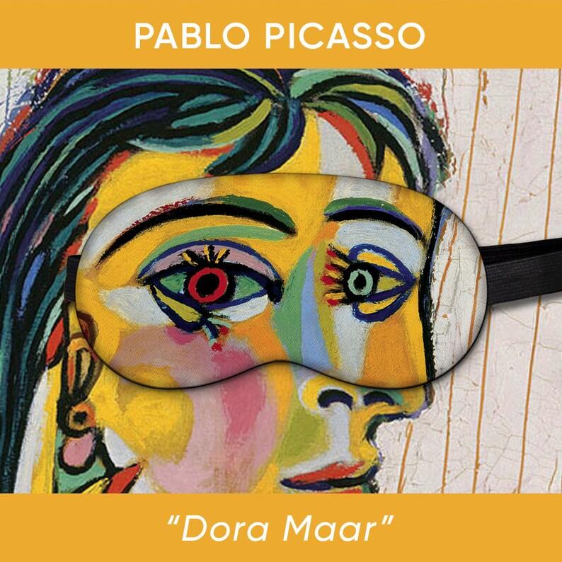 Dora sexe Cartoon