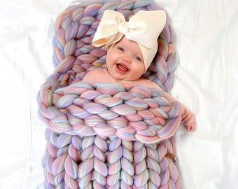 For Your Baby