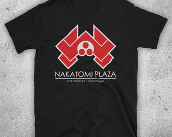 more colors inspired by die hard nakatomi plaza