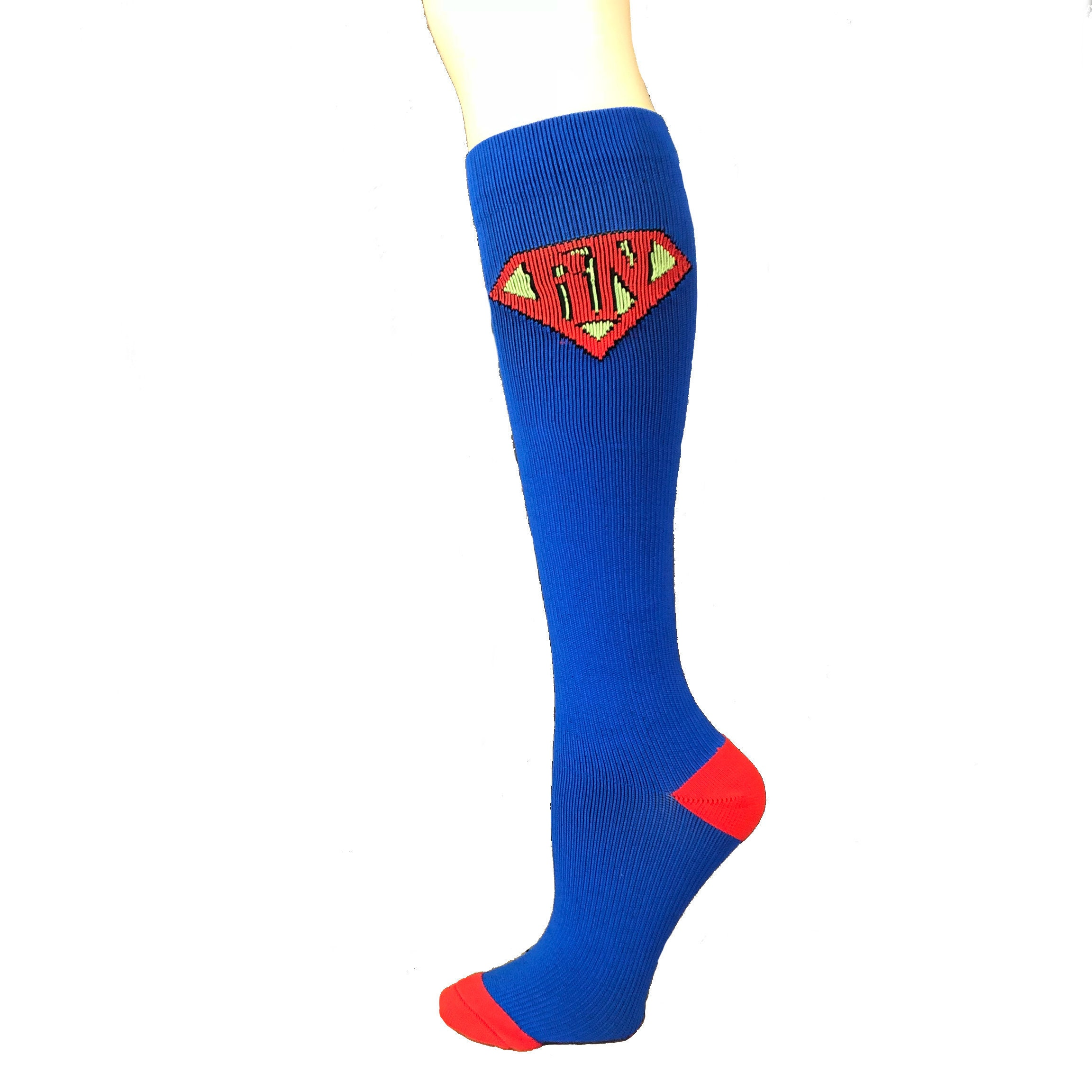 what are the best compression socks for nurses