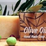 Olive Oil Soap,virgin oil soap,extra virgin olive oil soap,all natural,organic soap,vegan soap,bar soap,unscented soap,gift for all