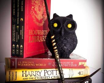 Master Wand - Gryffindor Inspired