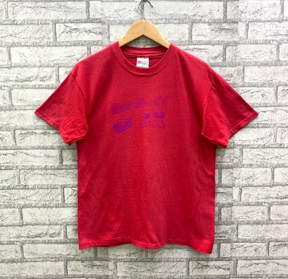 Vintage 540 Skates T-shirts