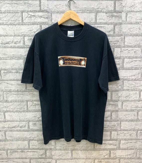 Vintage 90s Band Oasis Britpop T-shirts /Vintage B