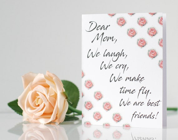 Download happy mothers day card images