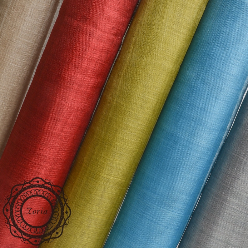 Sinamay Fabric Medium Sizing Millinery Fabrics Color Natural  7e8d08d4dcd