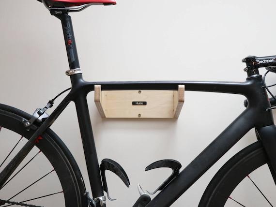 Bike Wall Mount Bicycle Rack Shelf Holder Furniture Storage