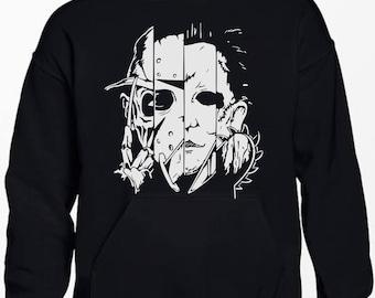 halloween svg for shirts