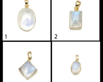 Gemx Jewellery