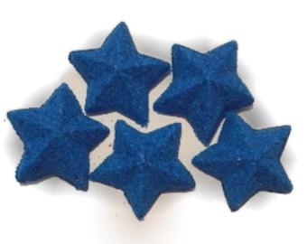 Star Bursts