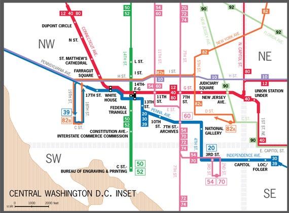 It is a graphic of Printable Washington Dc Metro Map within area washington metropolitan
