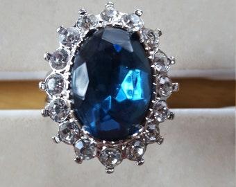 The Royal Wedding Ring
