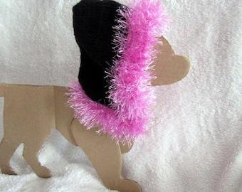 cowl hood for chihuahua 3cc9bd818b