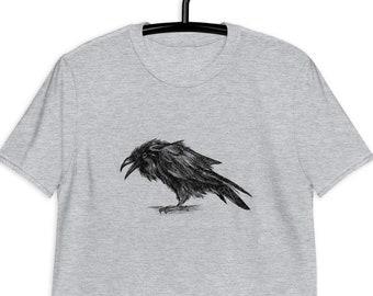 The Crow - Karga - Claws - Premium