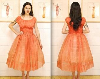 Jessica McClintock Prom Dresses 2018 Coral