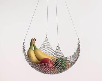 Fruit hammock (single)