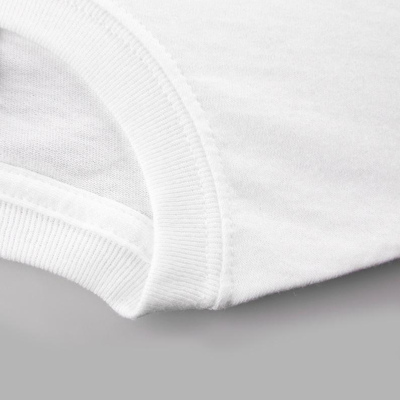 Women Shirt Men Shirt Unisex Shirt Printed Tshirt Tumblr Shirt Funny Shirt Cute Shirt Printed Shirt Original Shirt Birthday Gift GO1223
