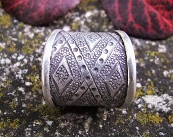 Silver Jewelry. Silver ring. Ethnic ring. Boho chic Ring. Ethnic Jewelry. Silver Ring. Ethnic ring. Silver jewellery. Ethnic jewellery.