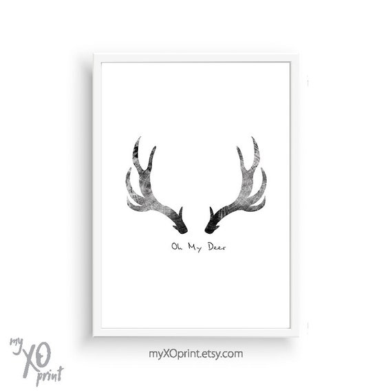 photo about Printable Deer Antlers referred to as Antler Wall Decor, Deer Antler Print, Wooden Texture Artwork, Antler Printable Artwork, Black and White Antler, Wooden Deer Antler, Electronic Obtain Artwork