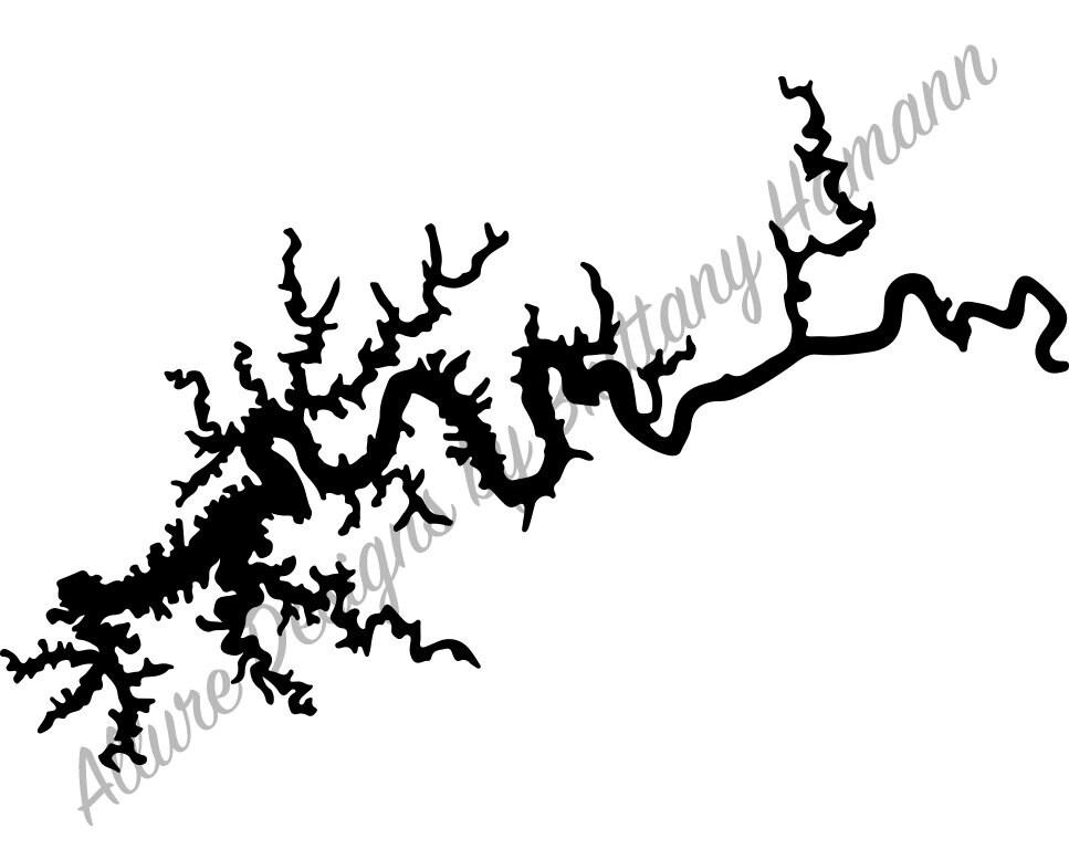 Image Result For Lake Havasu