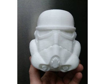 Stormtrooper stylo tasse