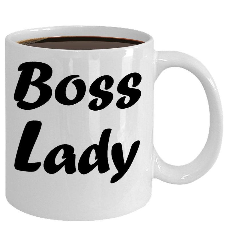 Geschenke fur den neuen chef