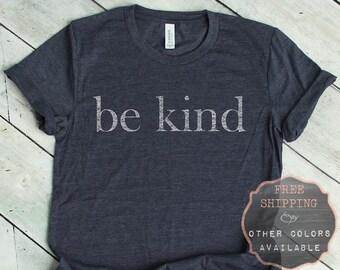 5c01ab0bdf0cc Shirts with sayings