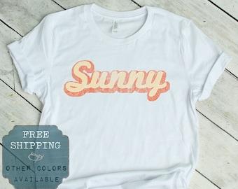 ef75497f04e4 Sunshine shirt