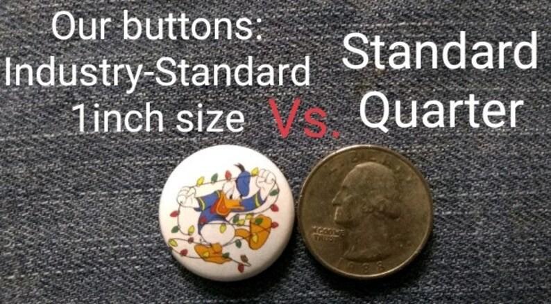 James Dean button set 1 pins pinback buttons