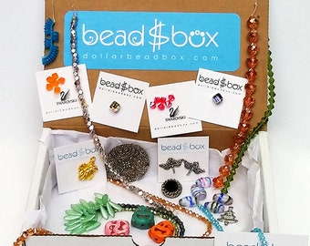 3-month Gift Box Subscription - Enter Recipient's Shipping Information at Checkout