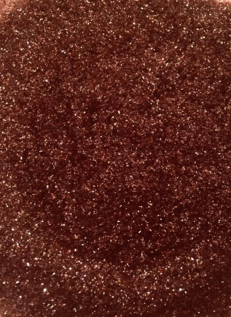 Merlot-Burgundy 100/%Edible Glitter