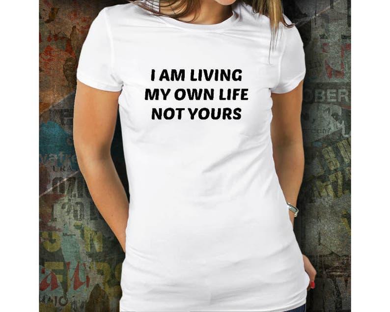 Inspirational Tee Motivational Tshirt Reminder That You image 0