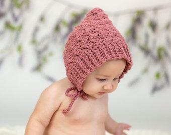 077a4057f469 Pixie bonnet