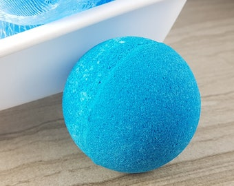 Blue Bath Bomb, Blue Bath Fizzy, Bath Fizzie, Blue Bathbomb, Blue Bomb, Blue Bath Water, Blue Bath Soak, Fizzy Bath Bomb, Bath Boom