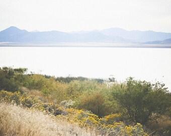 Utah Lake 1