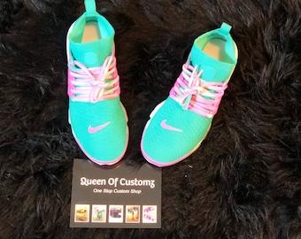 Queenof Customz