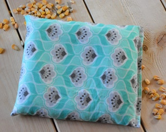Corn Therapy Bag - Whimsy