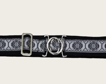 Black belt, belt for women, womens belts, belt, woman belt, women belt, women's accessories, dress belt, belts, accessories, belts for women