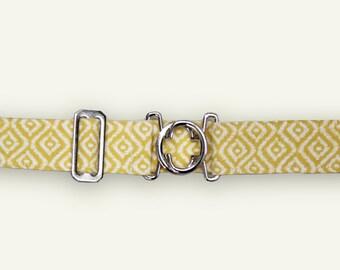 Womens belt, fabric belt, womens accessories, belt, belt for women, woman belt, womens belts, belts and accessories, silver buckle, belts