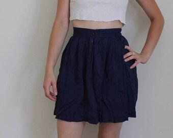37d82ab253c61 Vintage Girls' Skirts   Etsy HK