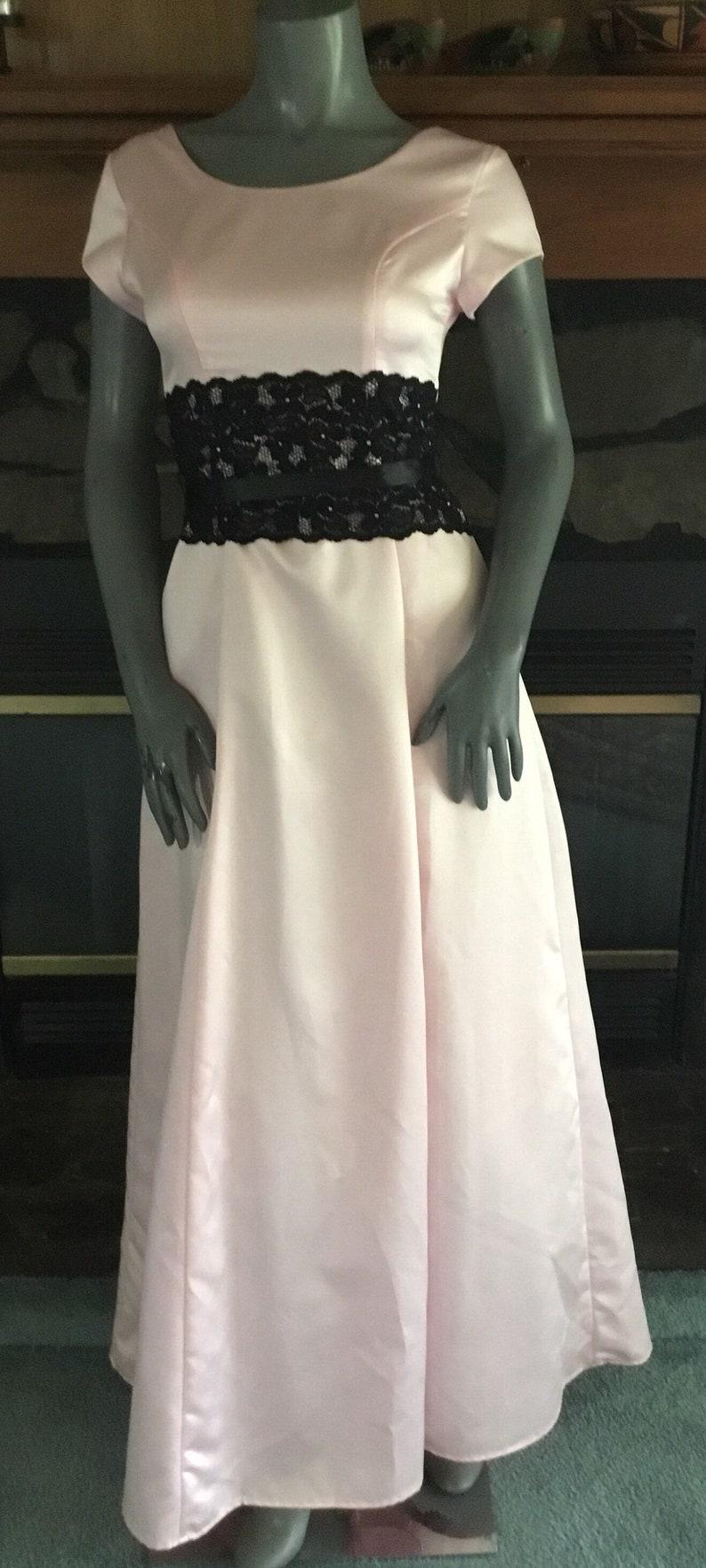 Ballroom Full Length Formal Dresses